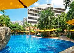 Grand Lapa Macau - Macau - Pool