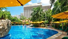 Grand Lapa, Macau - Macau - Pool