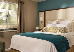 Marriott's Royal Palms, A Marriott Vacation Club Resort - Orlando - Bedroom