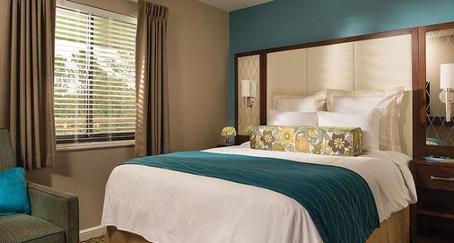Marriott's Royal Palms, A Marriott Vacation Club Resort - Orlando - Quarto