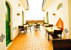 Residenza Sole - Amalfi - Ravintola