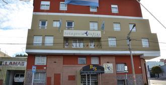 Patagonia Suites & Apart - Trelew