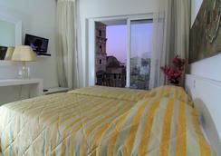 Hotel Opera - Larnaca - Chambre