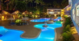Vista Sol Punta Cana Beach Resort & Spa - Punta Cana - Pool