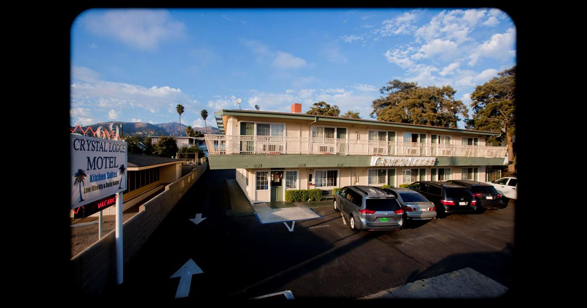 Hotels in Ventura from S$ 104/night - Search on KAYAK