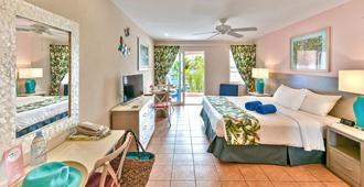 Butterfly Beach Hotel - Christchurch
