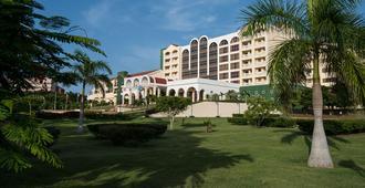 哈瓦那喜來登福朋飯店 - 哈瓦那