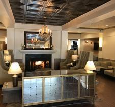 Richmond Inn & Suites, Trademark Collection by Wyndham