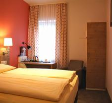 阿森貝格酒店 - 斯圖加特