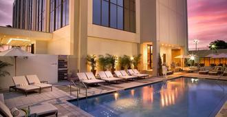 EB Hotel Miami - Miami Springs