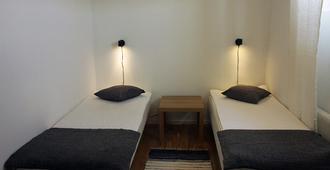 Stf Hostel Vassbo - Falun