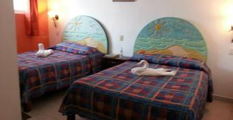 Hotel Isabel Campeche - Campeche