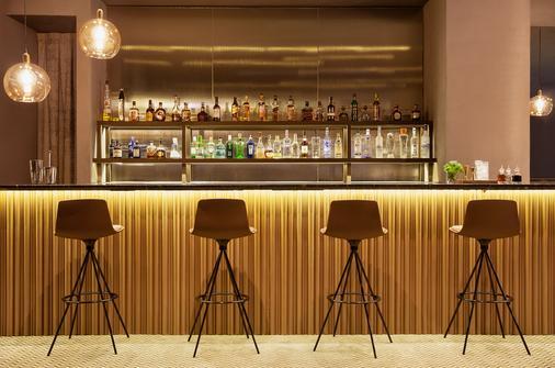 Ibiza Gran Hotel - Ibiza - Bar