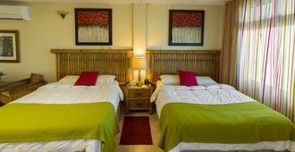 Villa Cofresi Hotel - Rincon