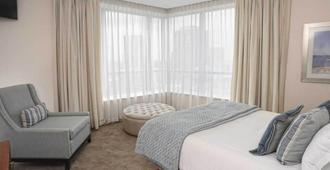 Mandela Rhodes Place Hotel - Cape Town