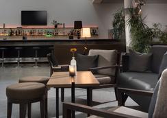 Holiday Inn Berlin - City West - Βερολίνο - Bar