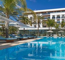 伊維薩之水生活方式與水療酒店 - 聖歐拉利亞德爾里奧