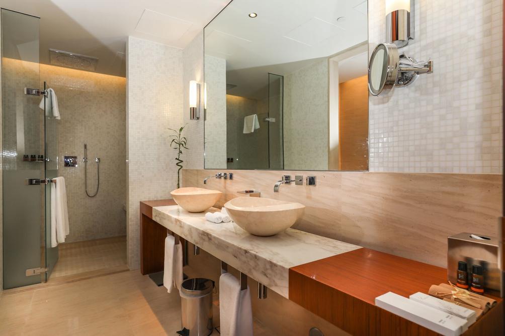 Oryx Airport Hotel $67 ($̶3̶3̶4̶)  Doha Hotel Deals