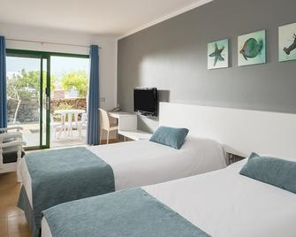 Hyde Park Lane - Puerto del Carmen - Bedroom