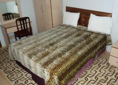 Whitebridge Otel - Ван - Спальня