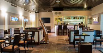Green Park Hotel Brugge - Brugge - Baari