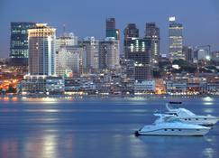 Hotel Presidente Luanda - Luanda - Extérieur