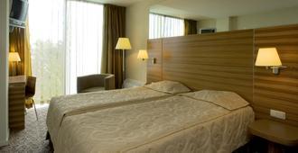 Hotel Ulemiste - Tallinna