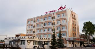 Moya Hotel - Samara