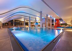 Hilton Swinoujscie Resort & Spa - Svinoústí - Pool