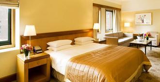 紐約奇塔諾酒店 - 紐約 - 紐約 - 臥室