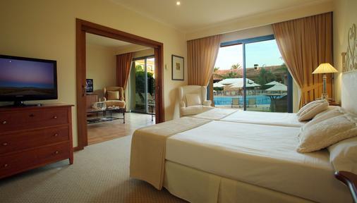 La Quinta Menorca by Portblue Boutique - Ciutadella de Menorca - Bedroom