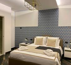 Le Mura Suite