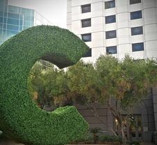 坎比簽名精選酒店 - 鳳凰城