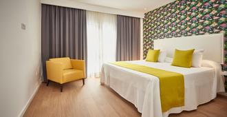 Flamingo Beach Mate - Adeje - Bedroom