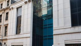 Millennium Premier New York Times Square - Nueva York - Edificio