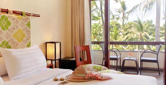 Prama Sanur Beach Bali - Denpasar - Habitación