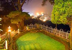 Serene Bungalow - Nuwara Eliya - Outdoors view