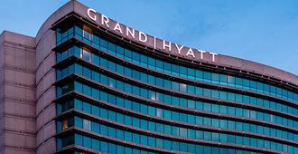 Grand Hyatt Tampa Bay - טמפה