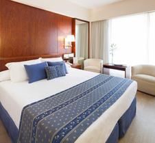 皇家廣場酒店 - 依比薩