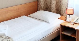 Hotel Polonia - Rzeszów