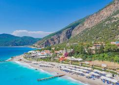 Liberty Hotels Lykia - Fethiye - Playa
