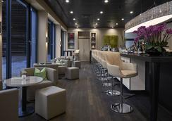 Légère Hotel Bielefeld - Bielefeld - Bar