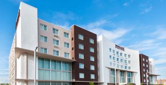 Staybridge Suites Miami International Airport - Miami