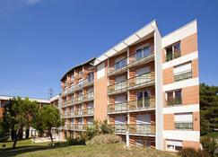 CERISE Valence - Valencia - Edificio