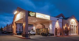 Grand Canyon Plaza Hotel - Tusayan