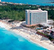 Riu Palace Paradise Island - Adults Only