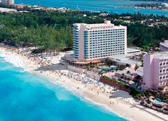 Riu Palace Paradise Island - Adults Only - Nassau - Building