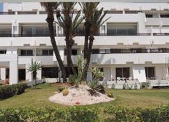 Allegro Agadir - Agadir - Building