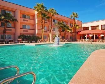 Fortune Hotel & Suites - Las Vegas - Pool
