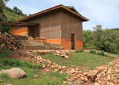Mama Safi Guest House - Keekorok - Building